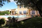 A vendre Cazouls Les Beziers 3464137 Trilhe immobilier