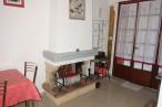 A vendre  Cazouls Les Beziers | Réf 3464142 - Trilhe immobilier