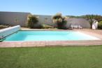 A vendre Cazouls Les Beziers 3464144 Trilhe immobilier