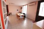 A vendre Cazouls Les Beziers 3464146 Trilhe immobilier
