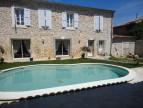 A vendre Cazouls Les Beziers 3464148 Trilhe immobilier