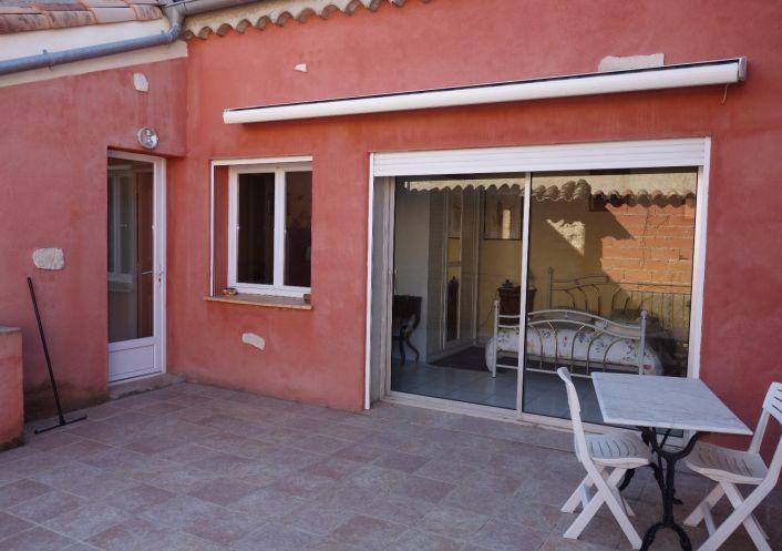 A vendre Cazouls Les Beziers 3464151 Trilhe immobilier