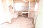 A vendre Cazouls Les Beziers 3464153 Trilhe immobilier