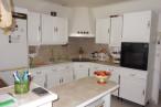 A vendre Lespignan 3464154 Trilhe immobilier