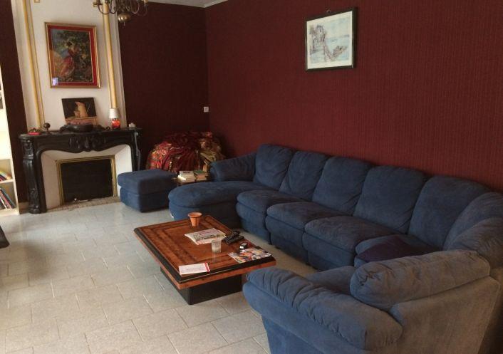 A vendre Cebazan 3464156 Trilhe immobilier