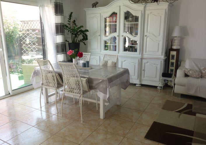 A vendre Cebazan 3464157 Trilhe immobilier