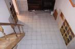 A vendre Puisserguier 3464159 Trilhe immobilier