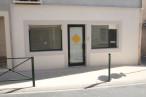 A vendre Cazouls Les Beziers 3464167 Trilhe immobilier