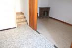 A vendre Puisserguier 3464179 Trilhe immobilier