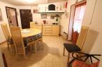 A vendre  Cazouls Les Beziers   Réf 3464185 - Trilhe immobilier