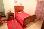 A vendre Cazouls Les Beziers 3464185 Trilhe immobilier