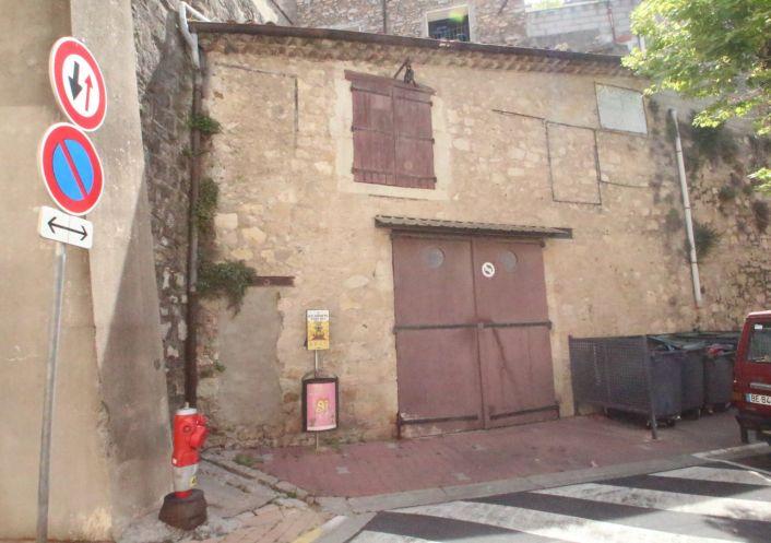 A vendre Cazouls Les Beziers 3464186 Trilhe immobilier