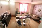 A vendre Cazouls Les Beziers 3464190 Trilhe immobilier