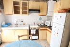 A vendre Murviel Les Beziers 3464194 Trilhe immobilier