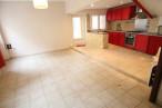 A vendre Cazouls Les Beziers 3464198 Trilhe immobilier