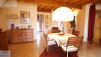 A vendre Frontignan 346441003 Cabinet million