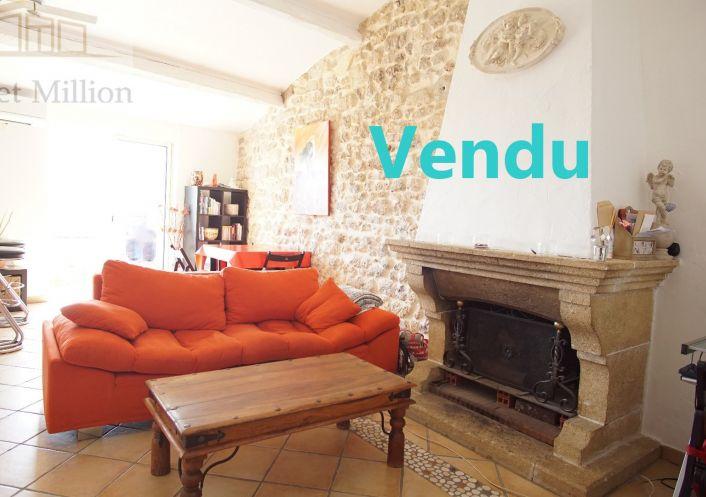 A vendre Vic La Gardiole 346441027 Cabinet million