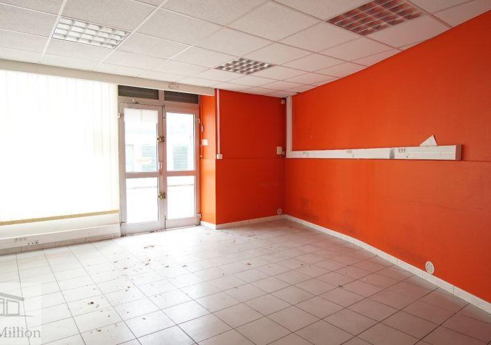 A vendre Frontignan 346441050 Cabinet million