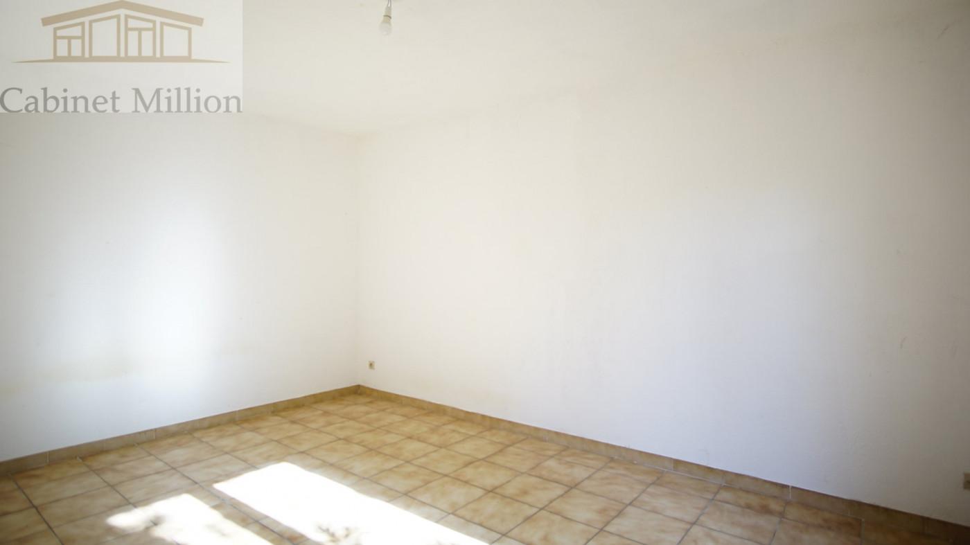 A vendre Gigean 346441083 Cabinet million