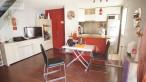 A vendre Vic La Gardiole 346441145 Cabinet million