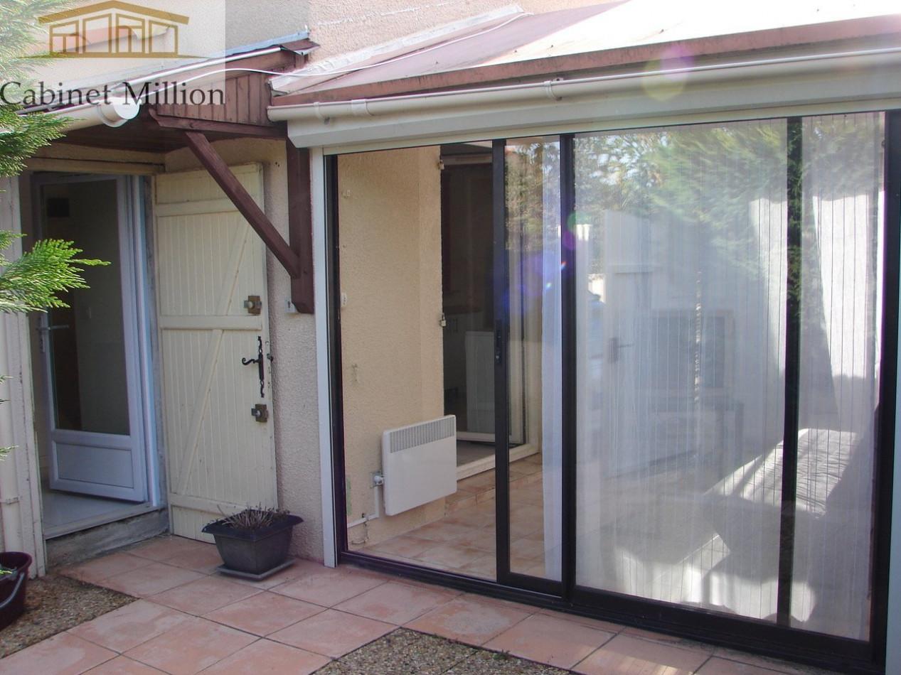 A vendre Vic La Gardiole 346441379 Cabinet million