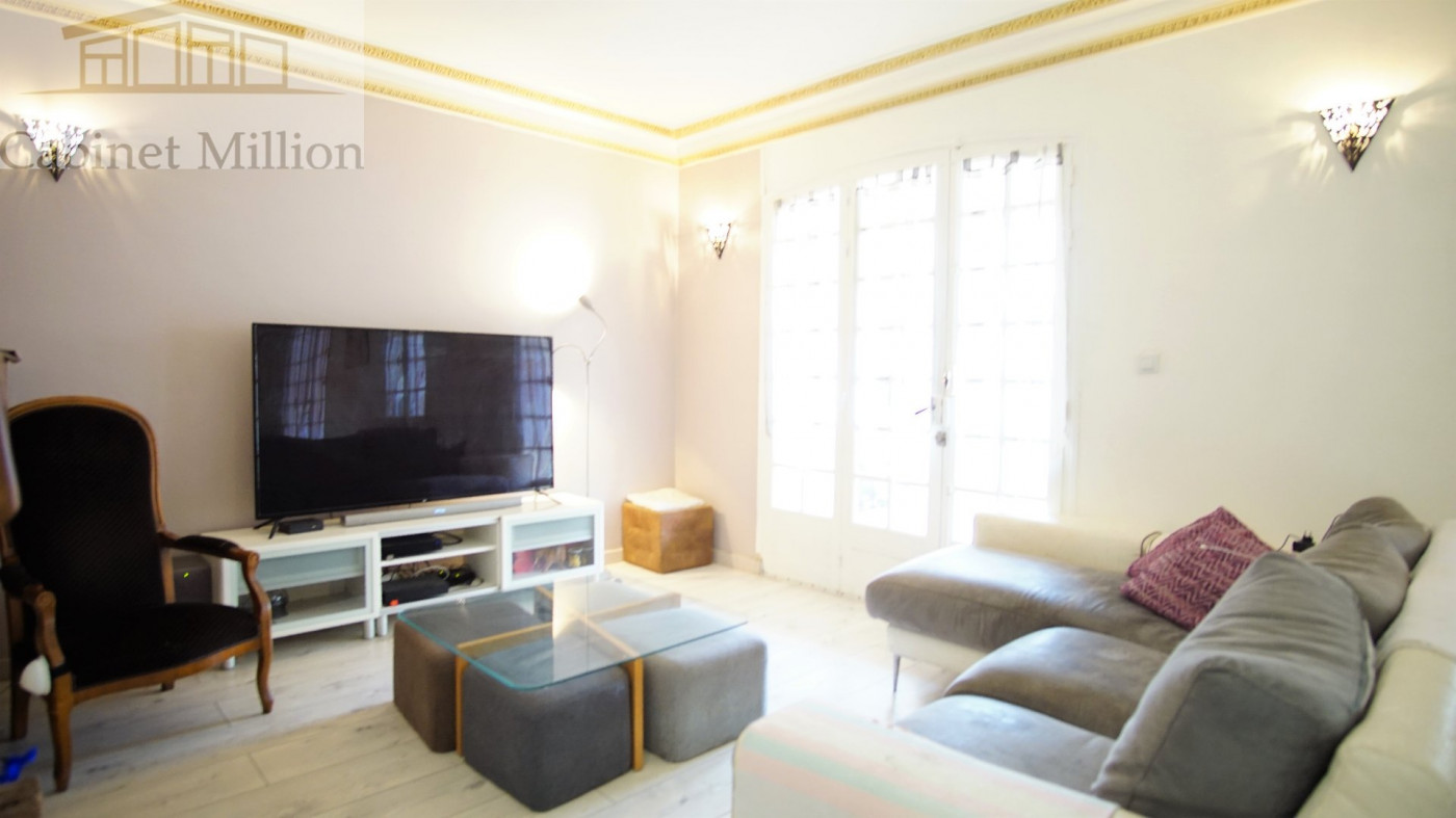 A vendre Frontignan 346441401 Cabinet million
