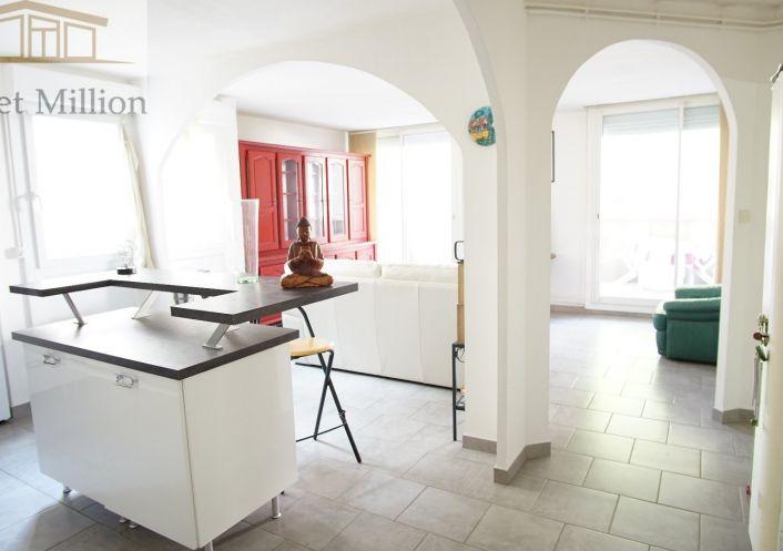 A vendre Montpellier 346441413 Cabinet million