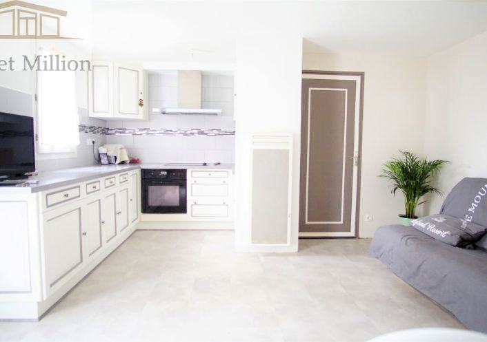A vendre Vic La Gardiole 346441427 Cabinet million