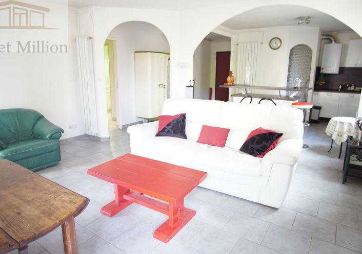 A vendre Montpellier 346441626 Cabinet million