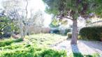 A vendre Vic La Gardiole 346441685 Cabinet million