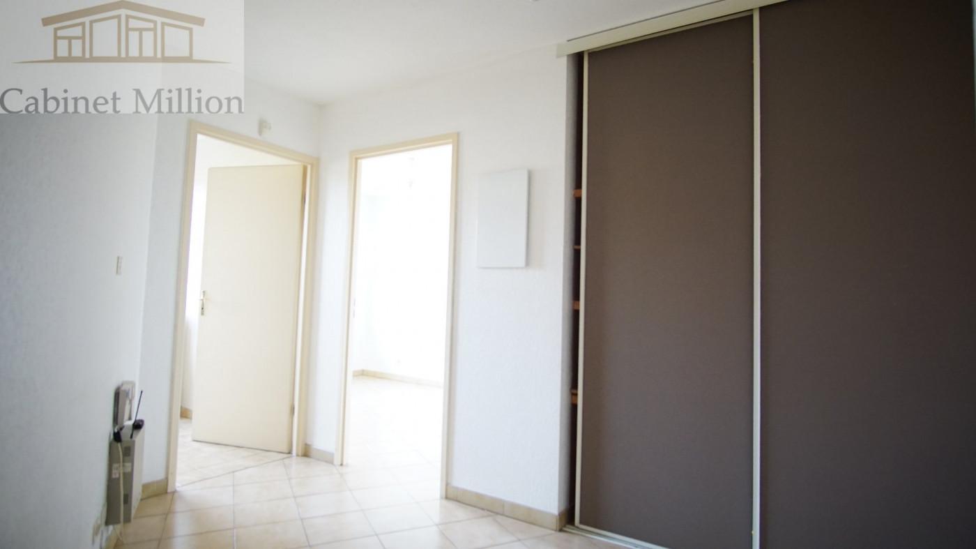A vendre Montpellier 346441976 Cabinet million