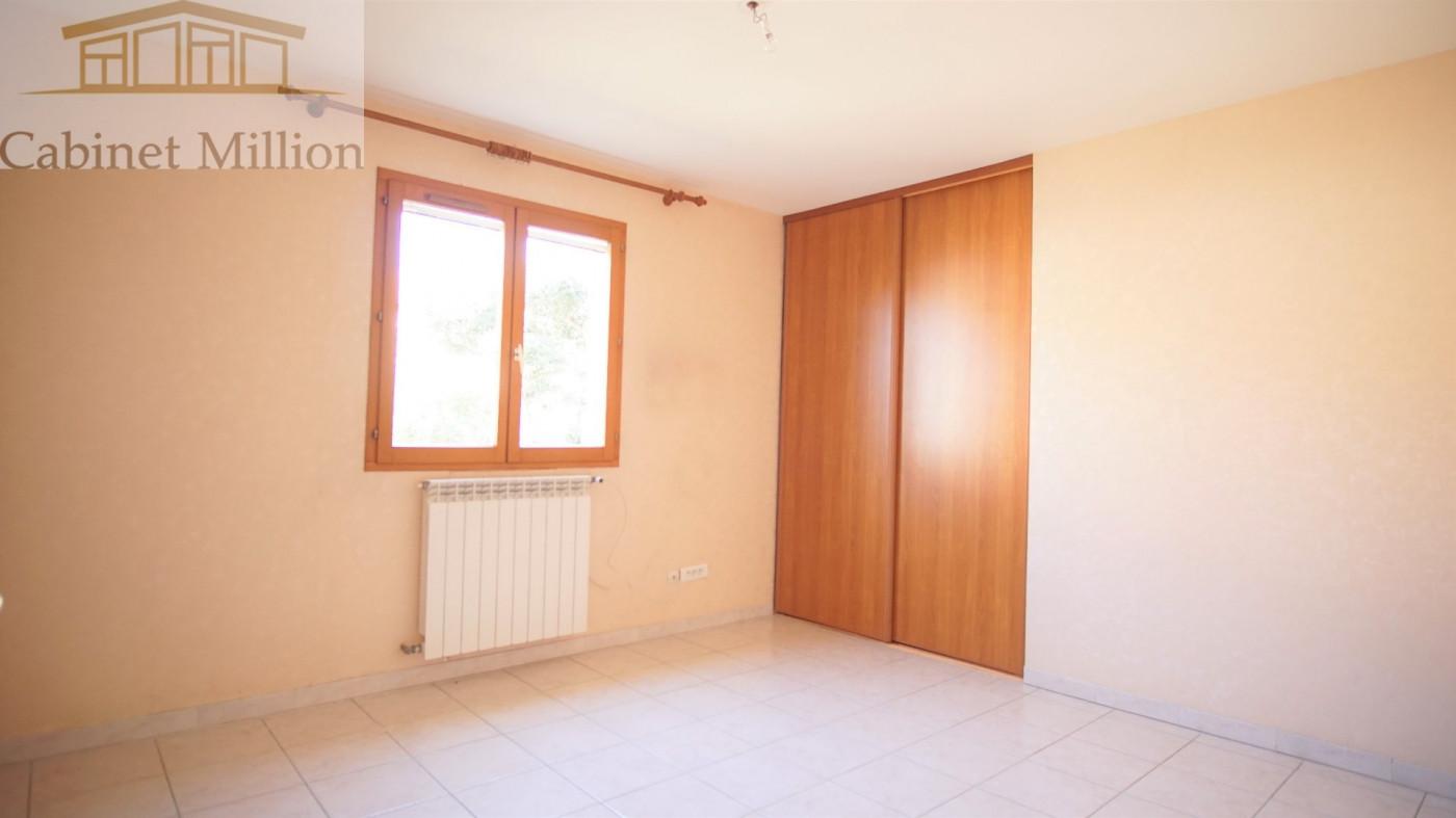 A vendre Vic La Gardiole 346441979 Cabinet million