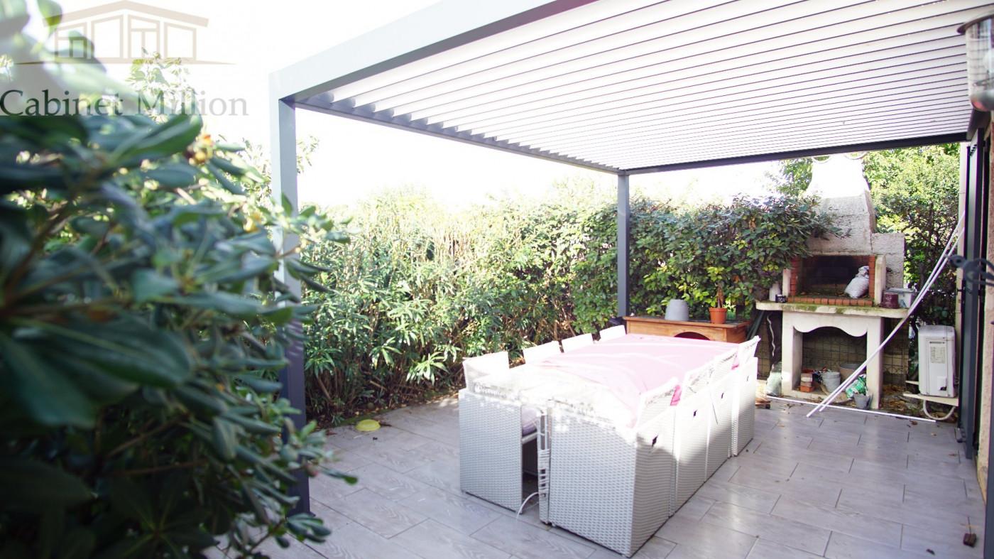 A vendre Vic La Gardiole 346441980 Cabinet million