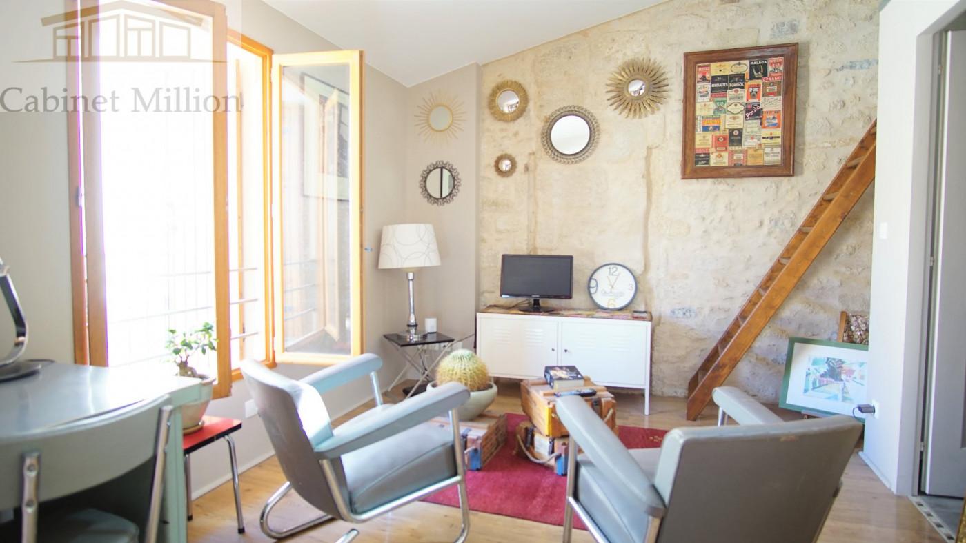 A vendre Vic La Gardiole 346442072 Cabinet million