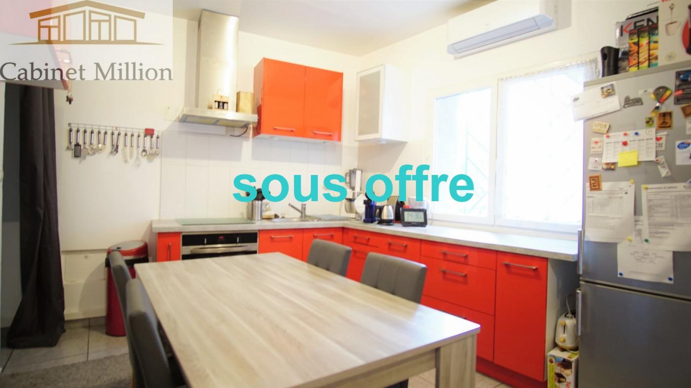 A vendre Frontignan 346442081 Cabinet million