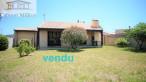 A vendre Vic La Gardiole 346442123 Cabinet million