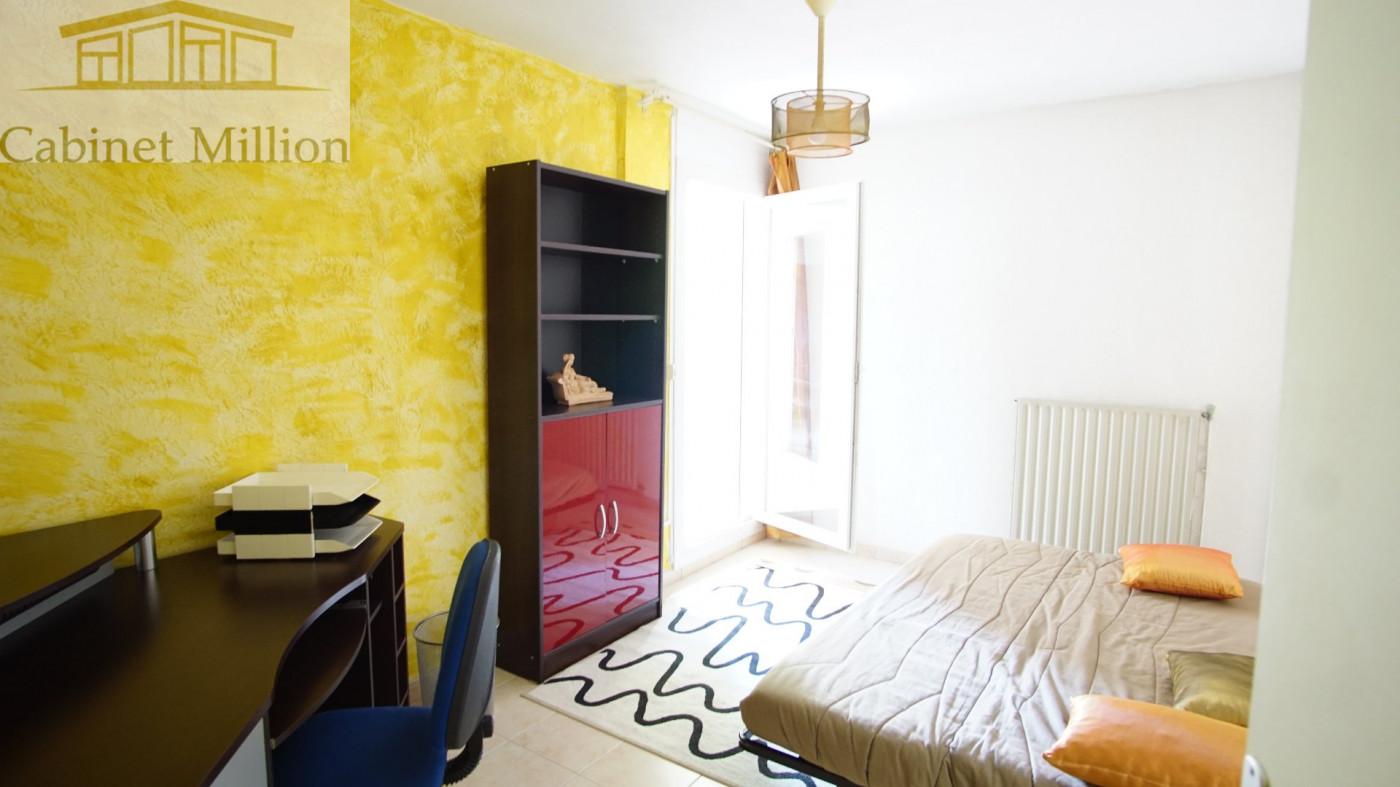 A vendre Montpellier 346442147 Cabinet million