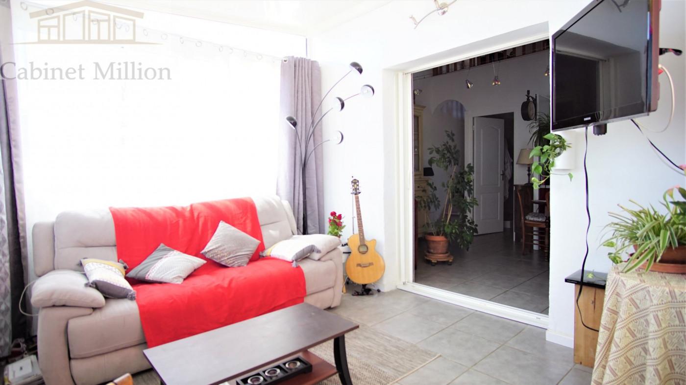 A vendre Vic La Gardiole 346442272 Cabinet million