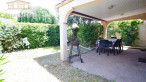 A vendre Vic La Gardiole 346442285 Cabinet million
