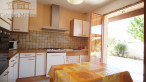 A vendre Vic La Gardiole 346442306 Cabinet million