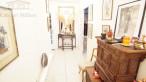 A vendre Vic La Gardiole 346442326 Cabinet million
