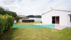 A vendre Villeveyrac 346442331 Cabinet million