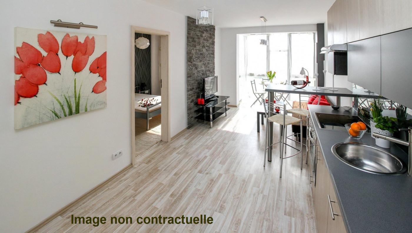 A vendre Villeneuve Les Maguelone 346442359 Cabinet million