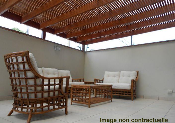 A vendre Villeneuve Les Maguelone 346442363 Cabinet million