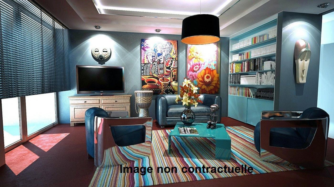 A vendre Villeneuve Les Maguelone 346442364 Cabinet million