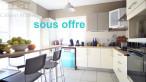 A vendre Villeneuve Les Maguelone 346442372 Cabinet million
