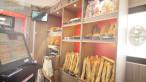 A vendre Mireval 346442374 Cabinet million