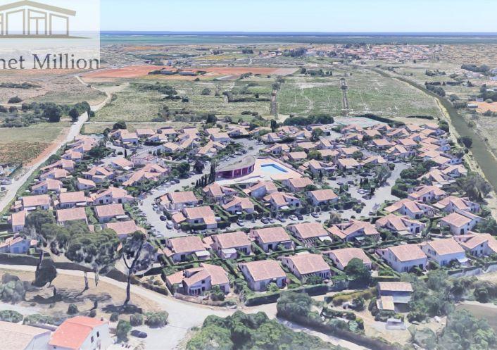A vendre Vic La Gardiole 346442383 Cabinet million