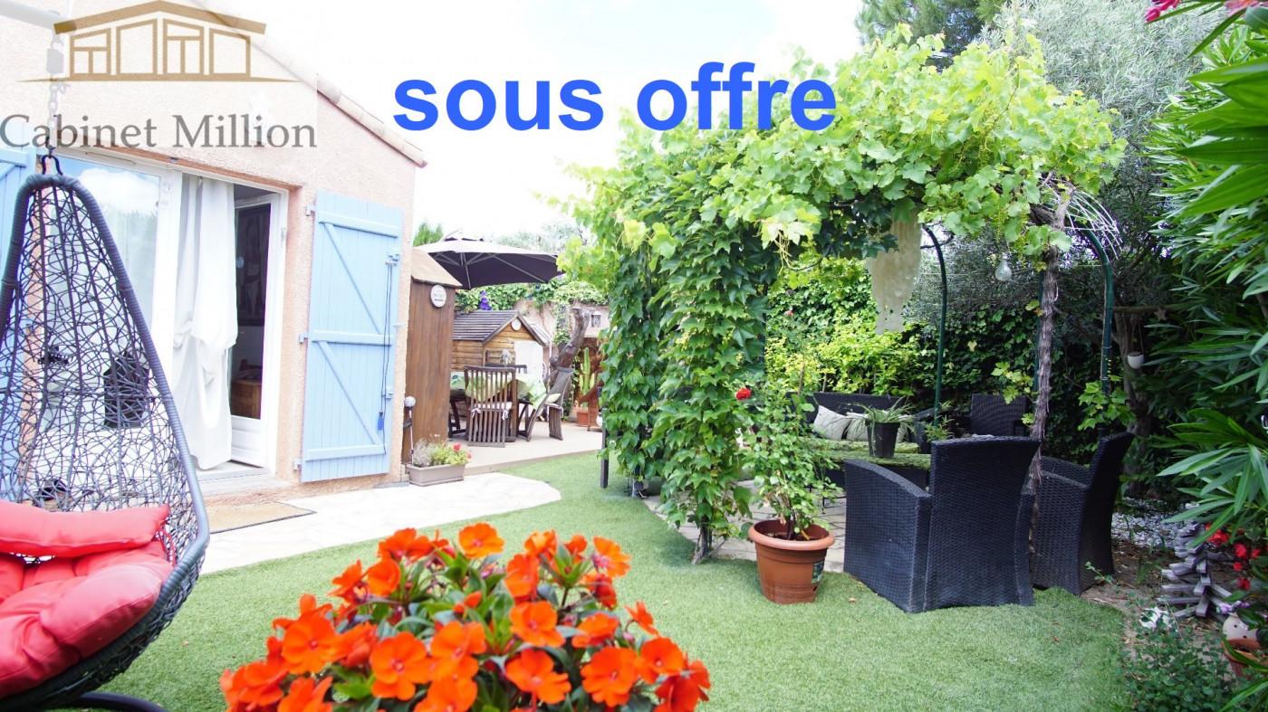 A vendre Loupian 346442407 Cabinet million