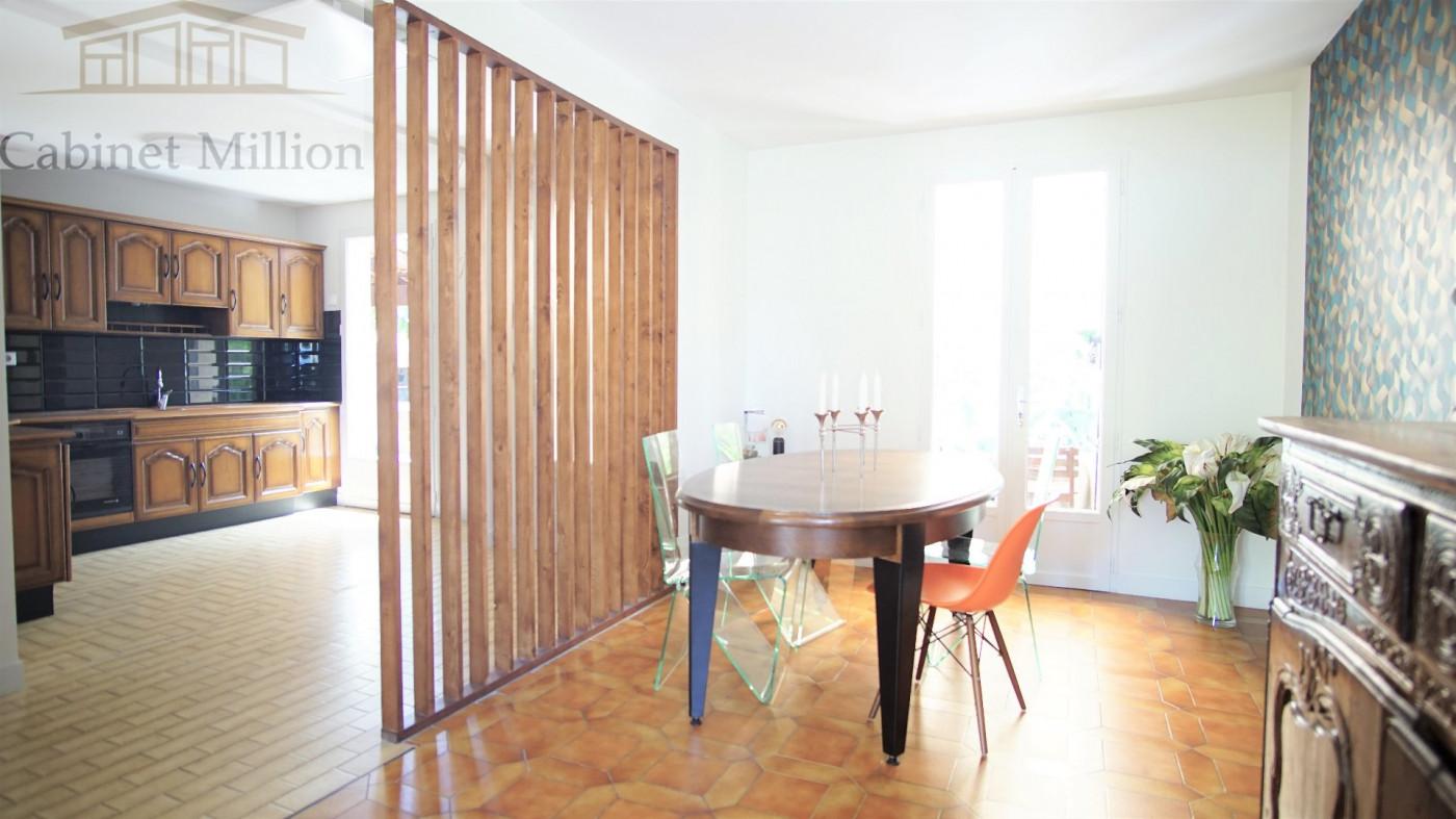A vendre Vic La Gardiole 346442418 Cabinet million